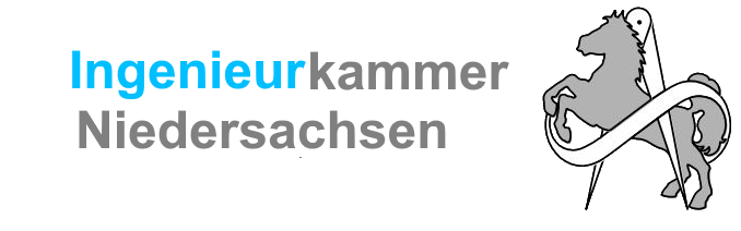 kammertranspar
